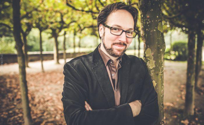 Carsten Sebastian Henn
